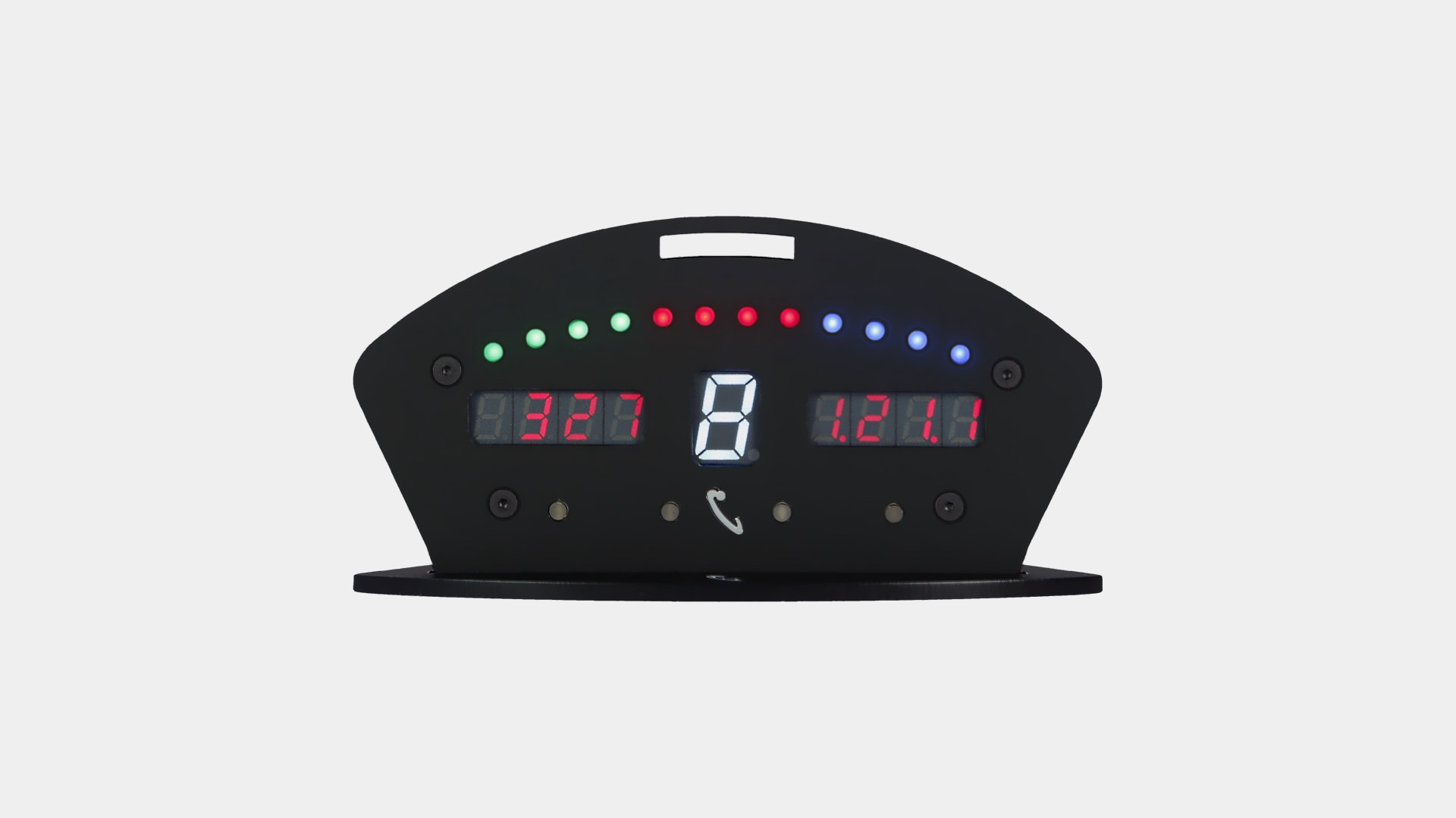 srd-9c-dashboard-display