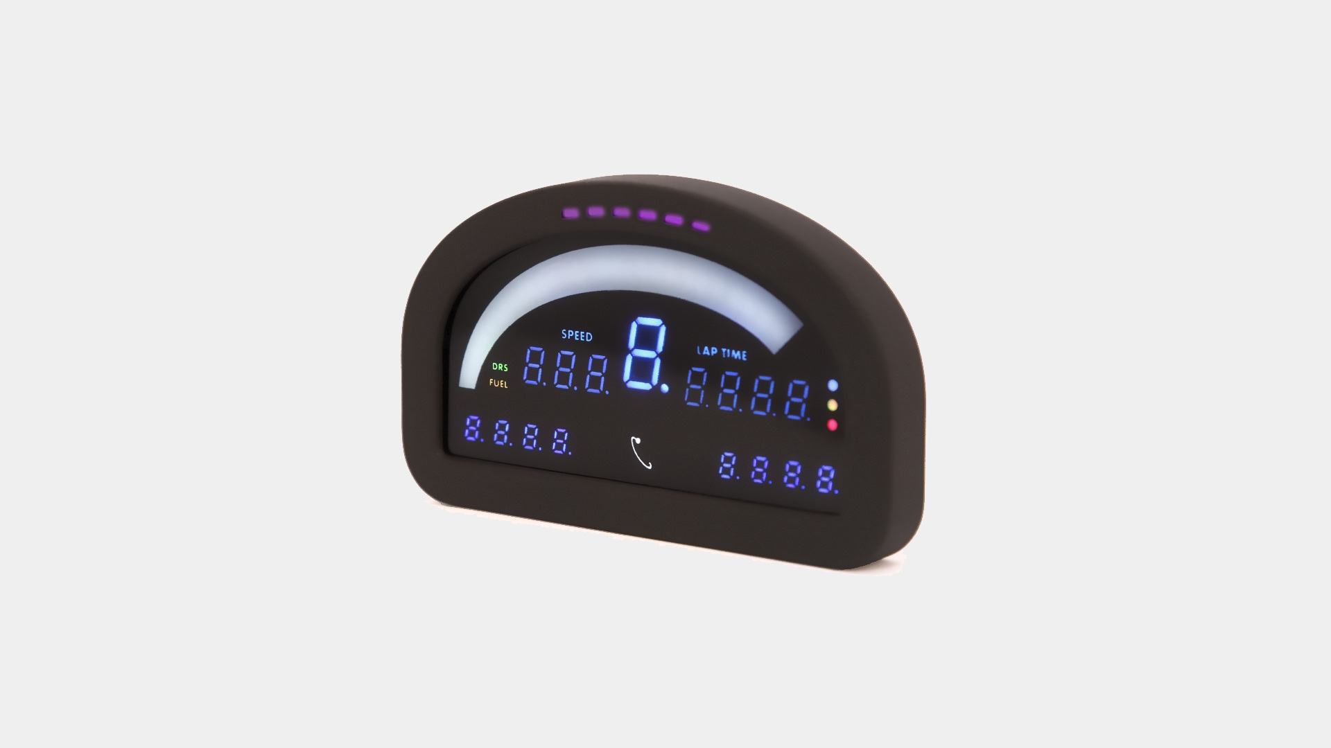 srd-r3-dashboard-display