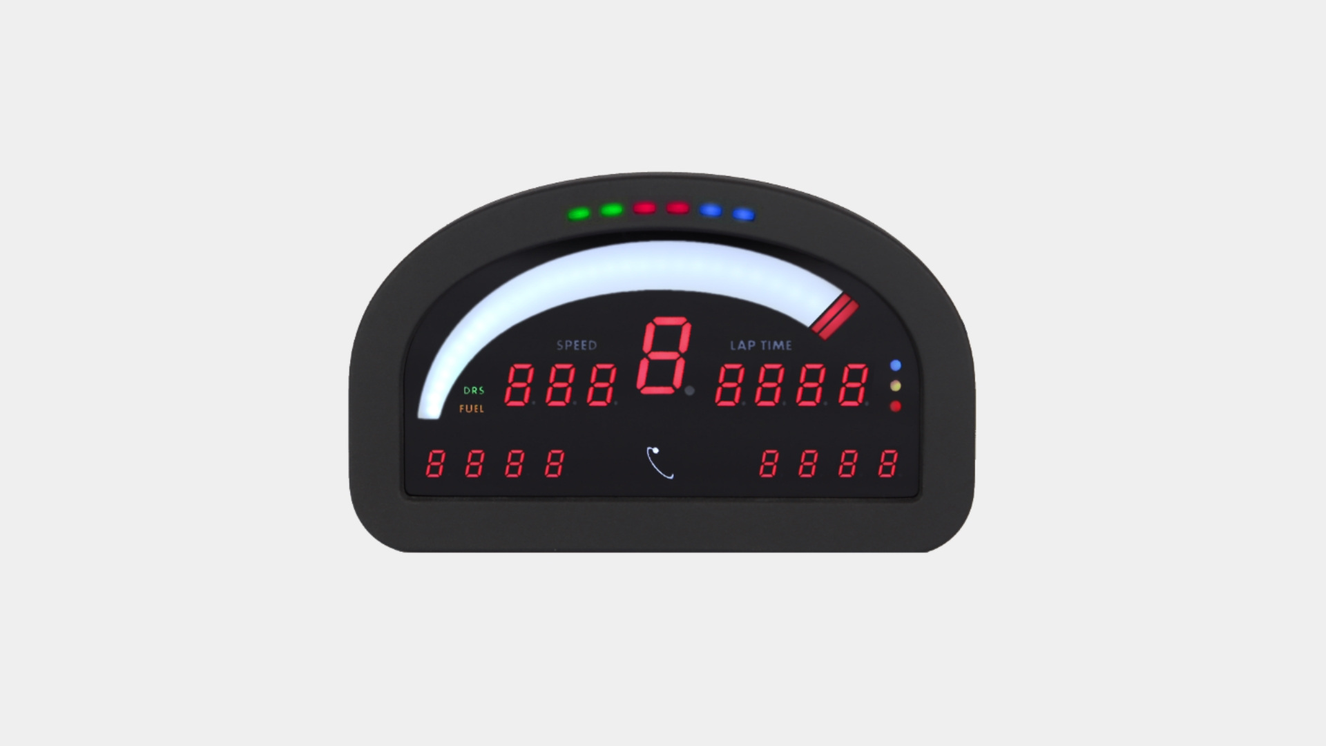 srd-r3-red-dashboard-display