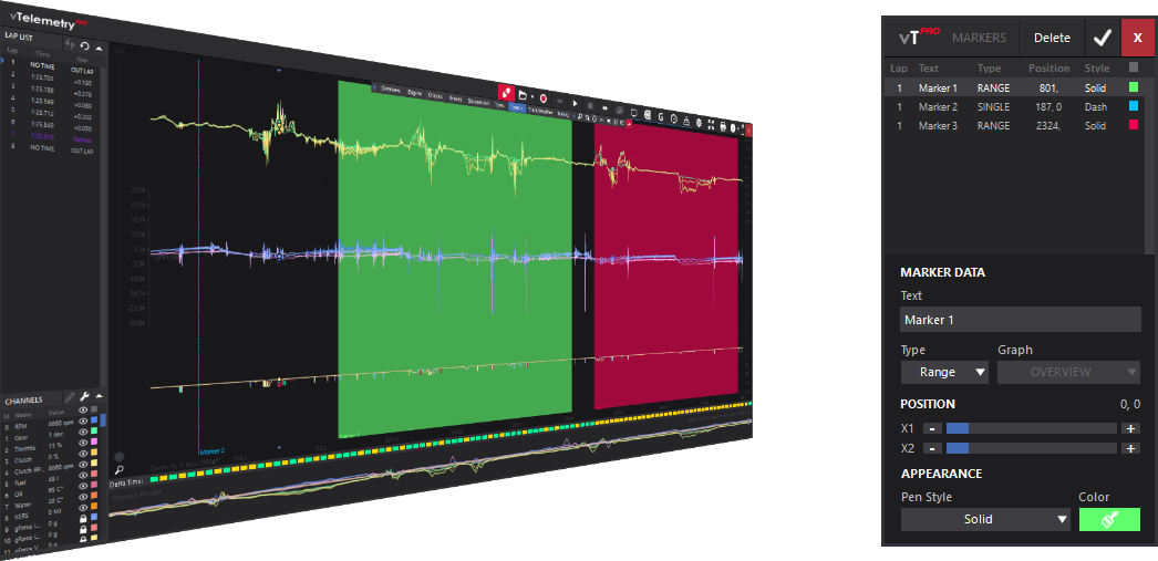 vtelemetry-pro-live-telemetry-software-markers